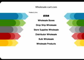 westside.wholesale-cart.com
