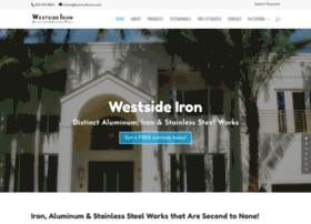 westside1550.com