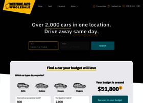 westsideauto.com.au