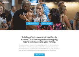 westsidefamilychurch.com