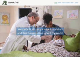 westsideguild.com