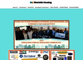 westsidehousing.org