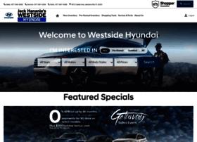 westsidehyundai.com