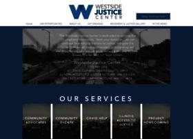 westsidejustice.org