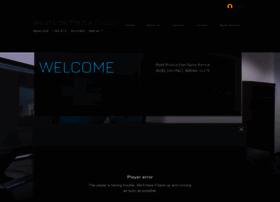 westsidemediagroup.com