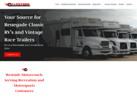 westsidemotorcoach.com