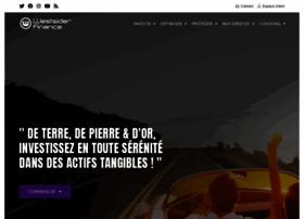westsider-finance.fr