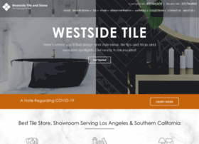 westsidetile.reachlocal.net
