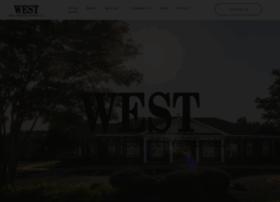 westsmallbusiness.com