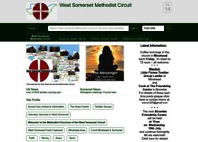 westsomerset.2day.uk