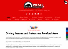 westssom.com