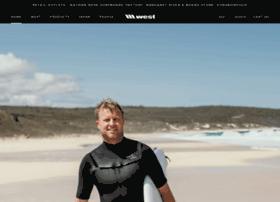 westsurfing.com