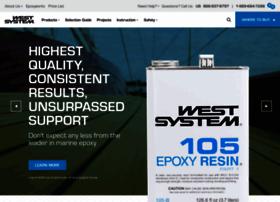 westsystem.com