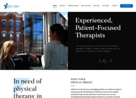 westtownpt.com