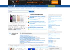 westua.net