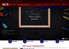 westvalleyms.knoxschools.org