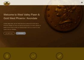 westvalleypawn.com