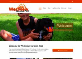 westviewcaravanpark.com.au
