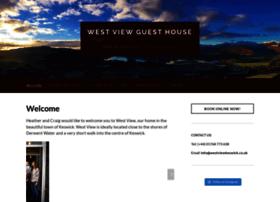 westviewkeswick.co.uk