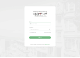westviewpropertymgmt.managebuilding.com