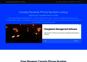 westwallboats.com