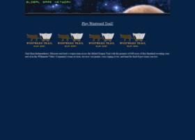 westward.globalgamenetwork.com