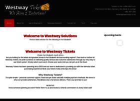 westway.co.za