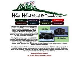 westwindmotelturinny.com