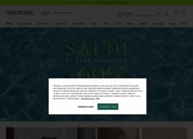 westwing.it