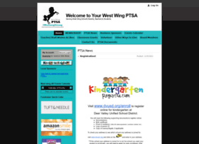 westwing.my-pta.org