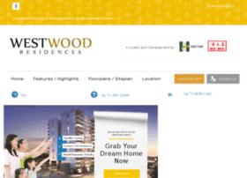 westwood-ec-launch.com