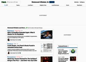 westwood-hillsdale.patch.com