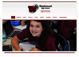 westwood.lbpsb.qc.ca