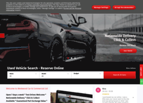 westwoodcandc.co.uk