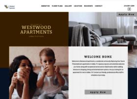 westwoodhome.com