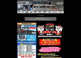 westwoodmoto.jp