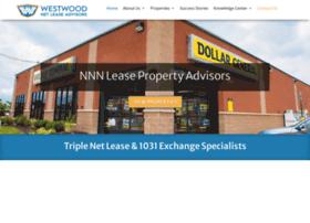westwoodnetlease.com