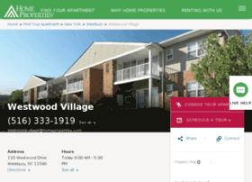 westwoodvillageapts.prospectportal.com
