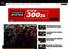 weszlo.com