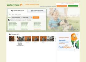 weterynarz.pl