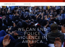 wetheprotesters.org