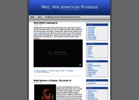 wethot.wordpress.com