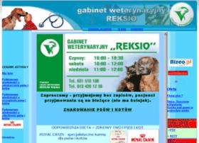 wetkros.republika.pl