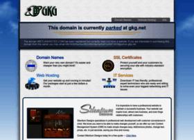 wetlandnotes.com