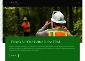 wetlands.com