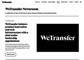wetransfer.pressdoc.com