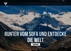 wetraveltheworld.de