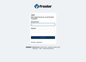 wetraveltheworld.info