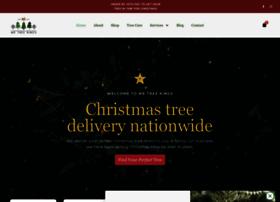 wetreekings.com