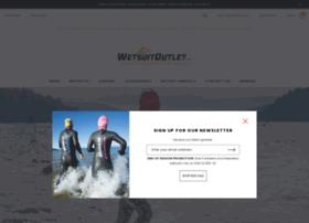 wetsuitoutlet.com